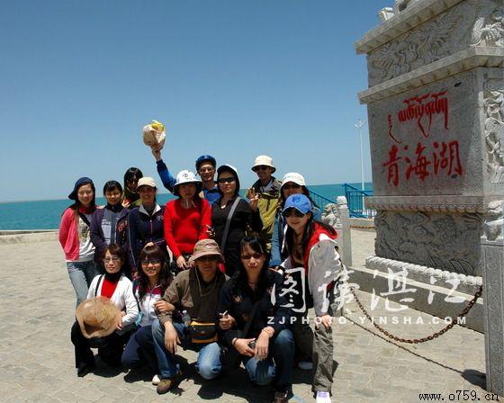 西藏梅邦虫草制品有限公司湛江梅邦虫草堂和碧海银沙等媒体联合组织近